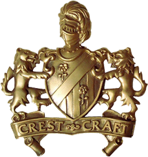 crest-craft-logo-big