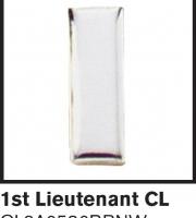 airforce_cufflink_1stlieutenantcl