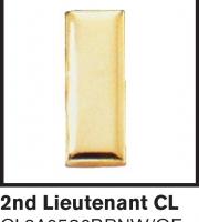 airforce_cufflink_2ndlieutenantcl