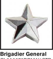 airforce_cufflink_brigadiergeneral