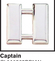 airforce_cufflink_captain