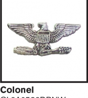 airforce_cufflink_colonel