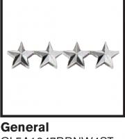 airforce_cufflink_general