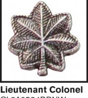airforce_cufflink_lieutenantcolonel