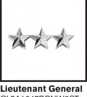 airforce_cufflink_lieutenantgeneral