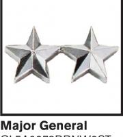 airforce_cufflink_majorgeneral