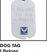 airforce_dogtag_ibelong
