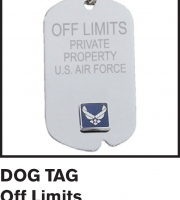airforce_dogtag_offlimits
