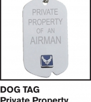 airforce_dogtag_privateproperty