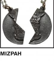 airforce_mizpah