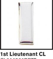 army_cufflink_1stlieutenant
