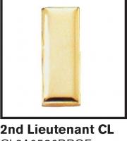 army_cufflink_2ndlieutenant