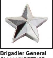 army_cufflink_brigadiergeneral