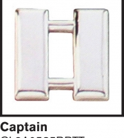 army_cufflink_captain