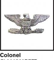 army_cufflink_colonel