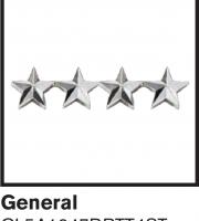 army_cufflink_general