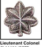 army_cufflink_lieutenantcolonel