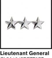 army_cufflink_lieutenantgeneral