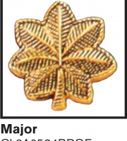 army_cufflink_major