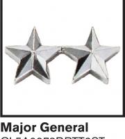 army_cufflink_majorgeneral