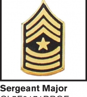 army_cufflink_sergeantmajor