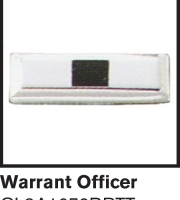army_cufflink_warrantofficer