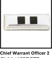 army_cufflink_warrantofficer2