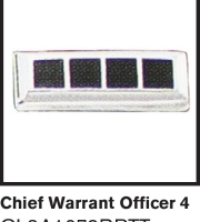 army_cufflink_warrantofficer4