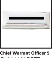 army_cufflink_warrantofficer5