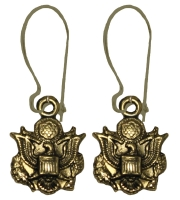 army_dangleearings