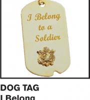 army_dogtag_ibelong