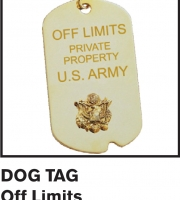army_dogtag_offlimits