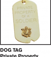 army_dogtag_privateproperty