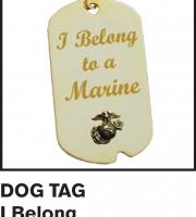 marine_dogtag_ibelong