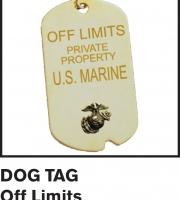marine_dogtag_offlimits