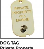 marine_dogtag_privateproperty