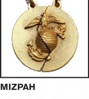 marine_mizpah