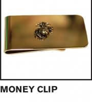 marine_moneyclip