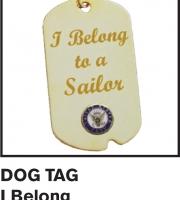 navy_dogtag_ibelong