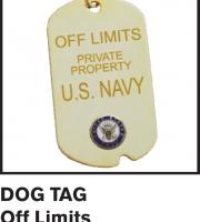 navy_dogtag_offlimits