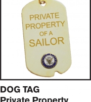 navy_dogtag_privateproperty