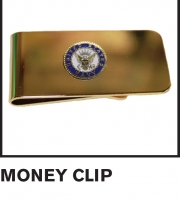 navy_moneyclip