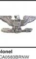 airforce_tietack_colonel