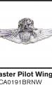 airforce_tietack_masterpilotwings