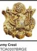 army_tietack_armycrest