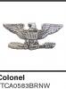 army_tietack_colonel