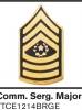 army_tietack_commsergmajor