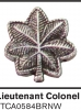 army_tietack_lieutenantcolonel