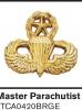 army_tietack_masterparachutist