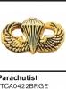 army_tietack_oarachutist